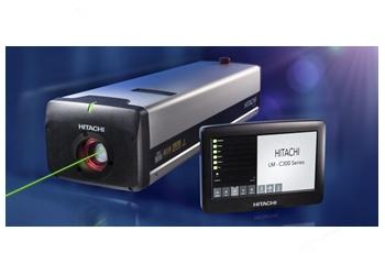 hitachi printer